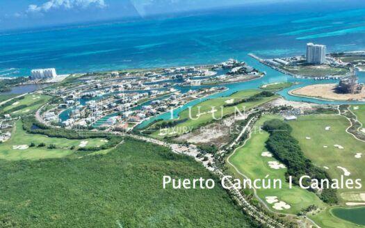 Terreno-en-venta-en-canales-puerto-cancun-luun-luxury-real-estate
