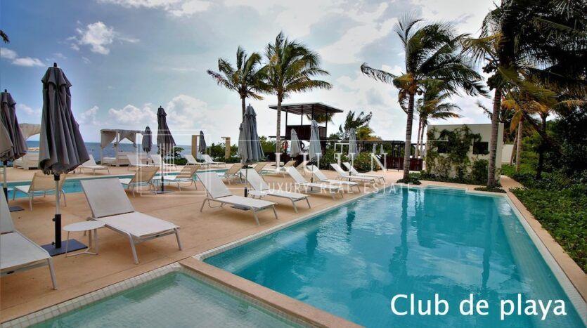 Terreno-en-venta-laguna-puerto-cancun-luun-luxury-real-estate