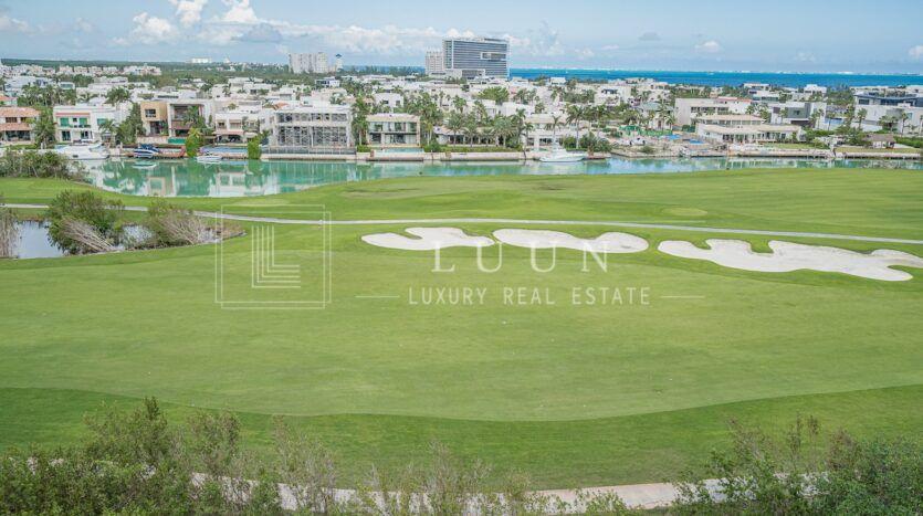 penthouse-en-venta-en-Ka´anali-puerto-cancun-luun-luxury-real-estate